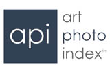 API | ART PHOTO INDEX