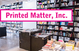 Burkhard von Harder's books at PRINTED MATTERS, INC